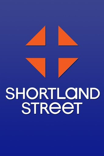 Shortland Street S26E032 480p x264-mSD