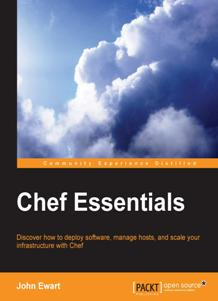 Chef Essentials (True PDF)