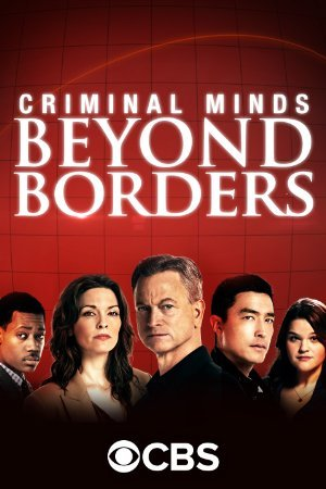 Criminal Minds Beyond Borders S02E05 AAC MP4-Mobile