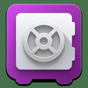 Hide Pictures & Videos - VAULT Premium v4.02