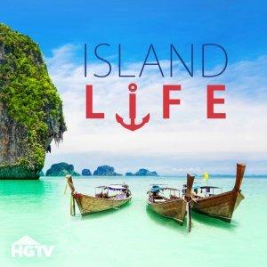 Island Life S08E04 Family Moves Down the Florida Keys to Plantation Key XviD-AFG