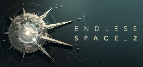 Endless Space 2 Digital Deluxe Edition v0.3.7.S2-ALI213