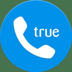 Truecaller - Caller ID & Block Premium v8.05