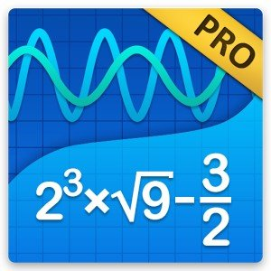 Graphing Calculator + Math PRO v4.12.146