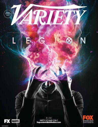 Variety -- MIPTV 2017