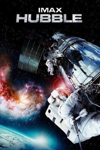 IMAX Hubble 2010 1080p BluRay H264 AAC-RARBG