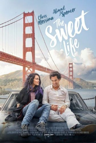 The Sweet Life 2016 1080p WEB-DL DD5.1 H264-FGT