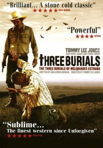 Three Burials 2005 720p BluRay H264 AAC-RARBG