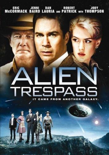 Alien Trespass aka It Came from Beyond Space 2009 BRRip XviD MP3-RARBG