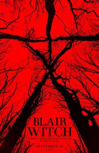 Blair Witch 2016 1080p WEB-DL 10bit x265 AAC-CPT