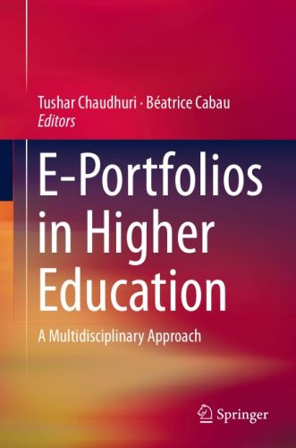 E-Portfolios in Higher Education: A Multidisciplinary Approach