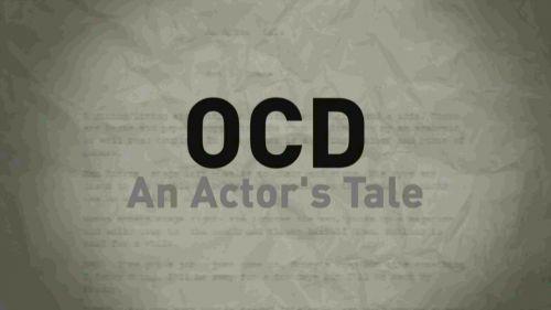 BBC - OCD An Actor's Tale (2017) 720p HDTV x264-DEADPOOL