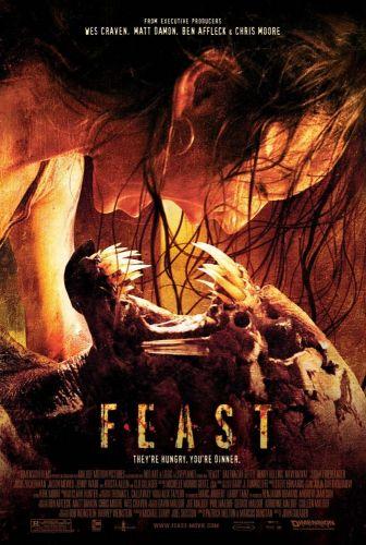 Feast 2005 UNRATED 720p BluRay H264 AAC-RARBG