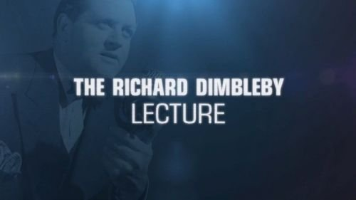 BBC The Richard Dimbleby Lecture 2017 720p HDTV x264 AAC MVGroup