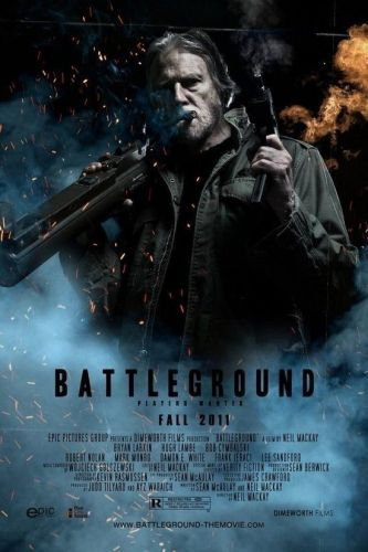 Battleground Skeleton Lake 2012 720p BluRay H264 AAC-RARBG