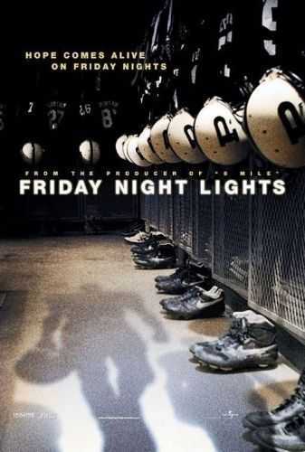 Friday Night Lights 2005 720p BluRay H264 AAC-RARBG