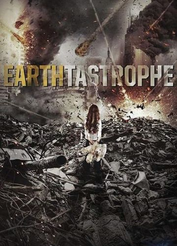 Earthtastrophe 2016 720p BRRip x264 AAC-ETRG