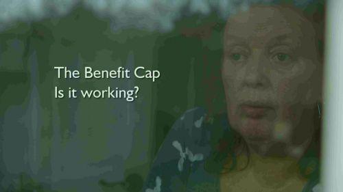 BBC - Panorama - The Benefits Cap Is It Working (2017) 720p HDTV x264-DEADPOOL