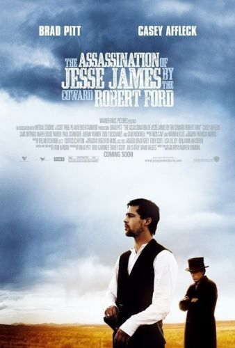 The Assassination of Jesse James 2007 1080p BluRay H264 AAC-RARBG