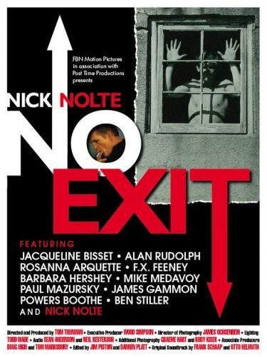 Nick Nolte No Exit 2008 1080p WEBRip DD2.0 x264-monkee