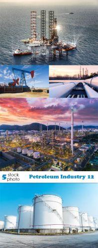 Photos - Petroleum Industry 12