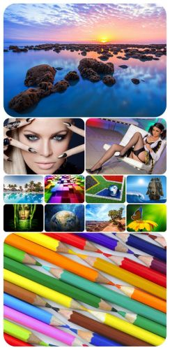 Beautiful Mixed Wallpapers Pack 309