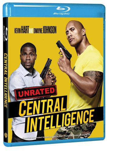 Central Intelligence 2016 UNRATED 2160p x265 10bit Joy