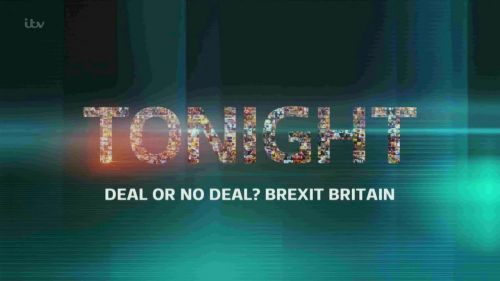 ITV Tonight - Deal or No Deal Brexit Britain (2017) 720p HDTV x264-DEADPOOL