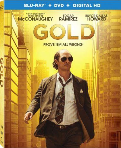 Gold 2016 1080p BluRay H264 AAC-RARBG