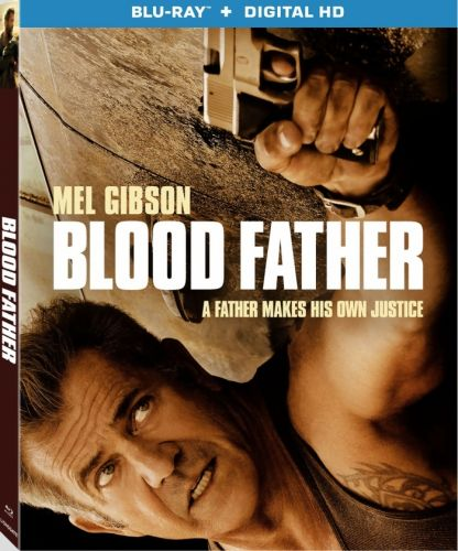 Blood Father 2016 BluRay AC3 H EVC d3g