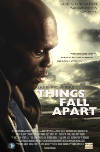 Things Fall Apart 2011 BRRip XviD MP3-RARBG