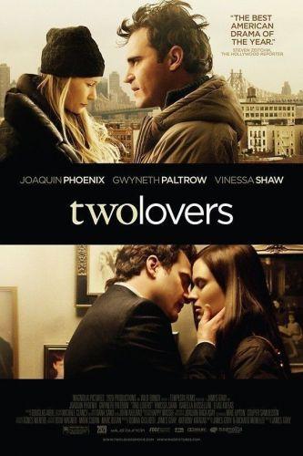 2 Lovers 2008 720p BluRay H264 AAC-RARBG