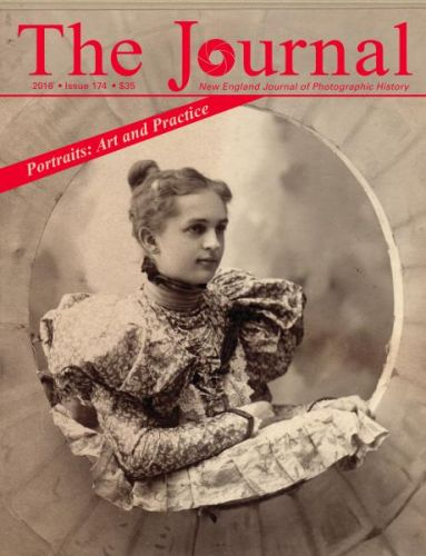 The Journal - Issue 174 2016