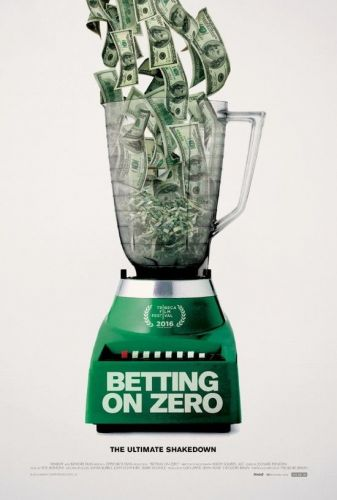 Betting on Zero 2016 720p WEB-DL DD5.1 H264-FGT