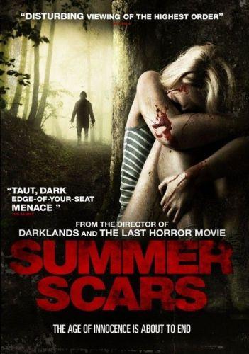 Summer Scars 2007 1080p BluRay H264 AAC-RARBG