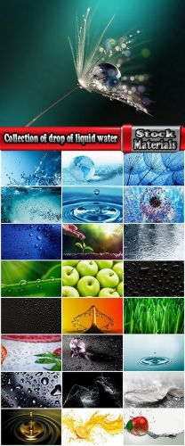 Collection of drop of liquid water dew background is desktop wallpaper 25 HQ Jpeg