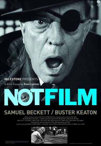 Notfilm 2015 480p Bluray x264 RMTeam
