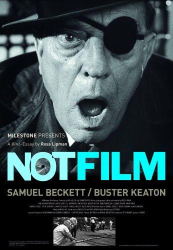 Notfilm 2015 720p BluRay x264-SPRiNTER