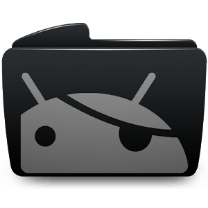 Root Browser (File Manager) v2.3.9.0