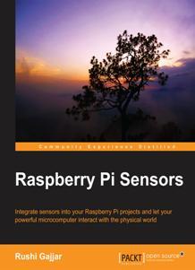 Download Raspberry Pi Sensors (True PDF) - SoftArchive