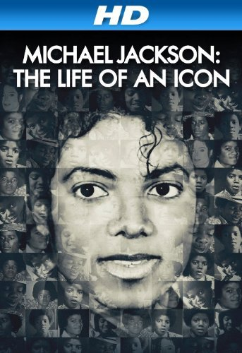 Michael Jackson The Life Of An Icon 2011 720p BluRay H264 AAC-RARBG