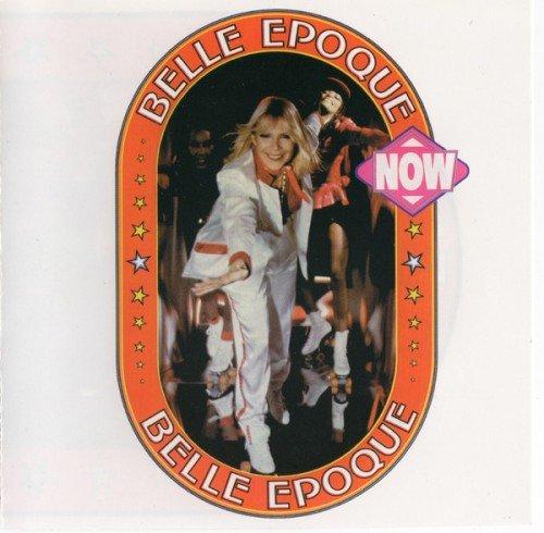 Belle Epoque - Now (1979) (APE)