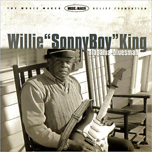 Willie Dixon - I Think I Got The Blues - What Happened To My Blues (1973-1976)