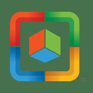 SmartOffice2 - View & edit MS Office files & PDFs v2.4.39