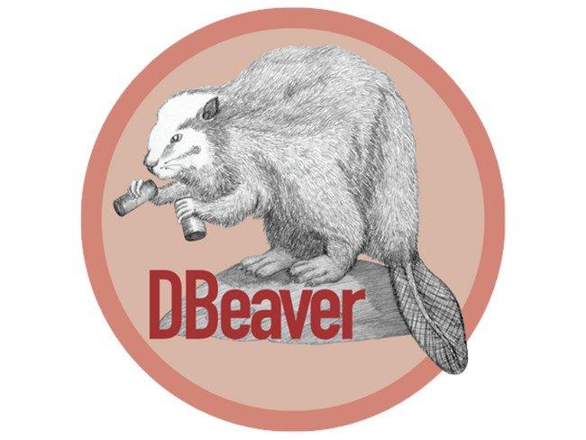 Download DBeaver Community Edition 4 0 4 (x86/x64) + Portable