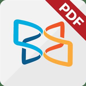 Xodo PDF Reader & Editor v4.1.19