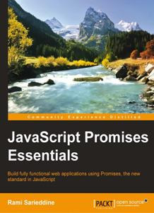 JavaScript Promises Essentials (True PDF)
