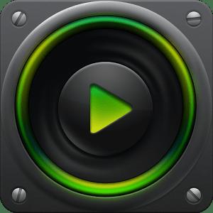 PlayerPro Music Player 4.1.1 [Paid]
