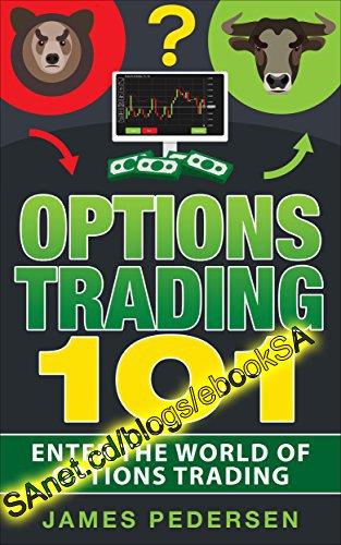 Options trading 101 pdf