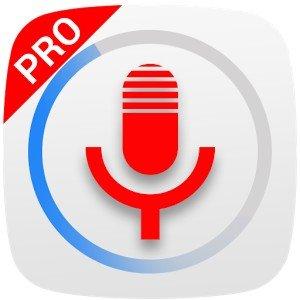Voice Recorder Pro v10.1.3321